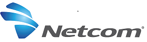 Image result for netcom africa
