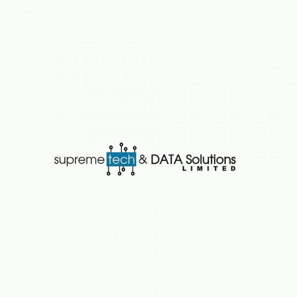 supreme tech and data solutions ltd  port harcourt