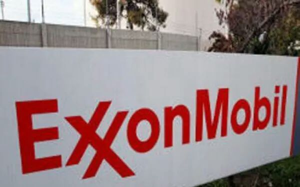 ExxonMobil  (Mobil Producing Nigeria Unlimited) (Lagos