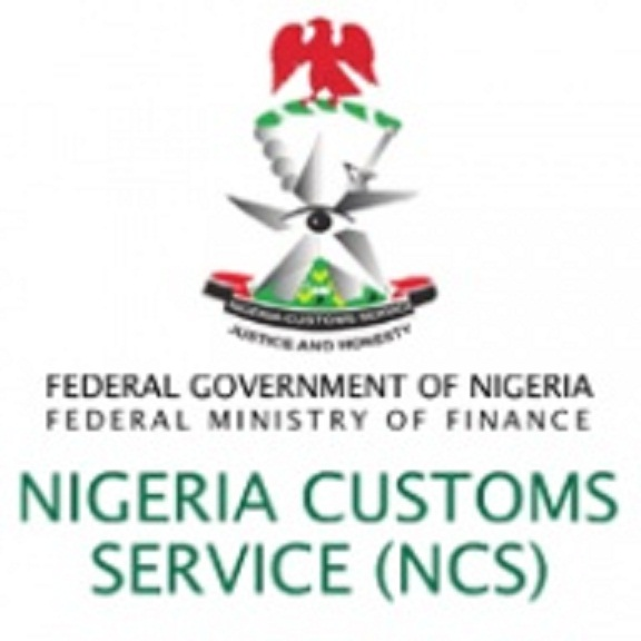 Registration: Nigeria Custom Service 2018/2019