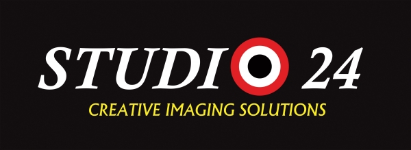 studio 24  abuja  nigeria  - phone  address