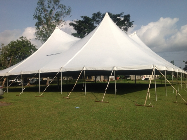 newbridge tent affairs ltd  port harcourt  nigeria