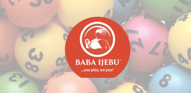 Baba Ijebu Result for 06 Today - Premier Lotto 06 Result